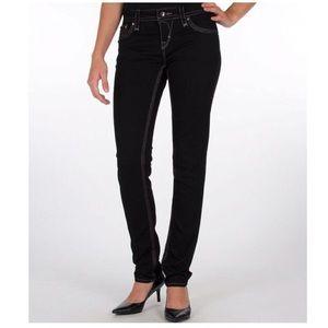 Rock Revival Vivian Easy Skinny Stretch Jean